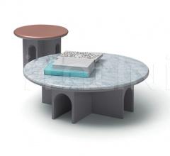 Кофейный столик Arcolor фабрика Arflex