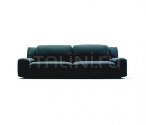Модульный диван Ben Ben