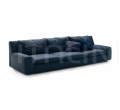 Модульный диван Ben Ben фабрика Arflex