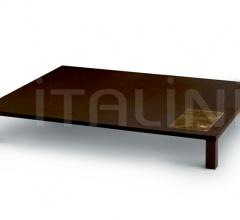Журнальный столик Bonsai фабрика Arflex