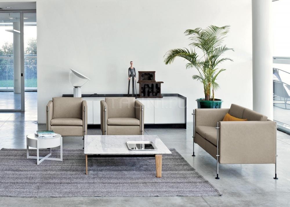 Кресло Felix Arflex