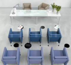 Кресло Felix фабрика Arflex