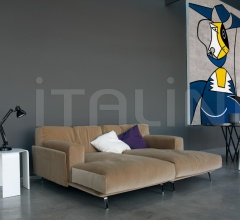 Модульный диван Frame фабрика Arflex