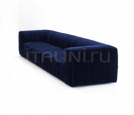 Модульный диван Strips