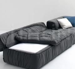 Модульный диван Strips фабрика Arflex