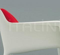 Кресло Cocca фабрика Arflex