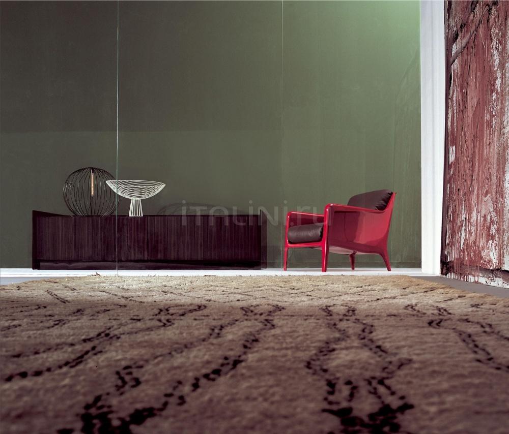 Кресло Cocca Arflex