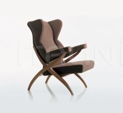 Кресло Fiorenza фабрика Arflex