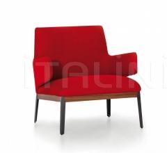 Кресло Hug фабрика Arflex