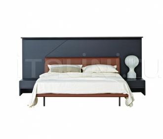 Кровать Ledletto Arflex