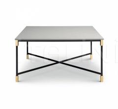 Стол обеденный Match фабрика Arflex