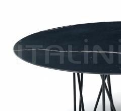 Стол обеденный Octopus фабрика Arflex
