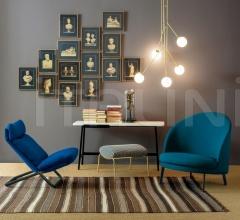 Письменный стол Ponti фабрика Arflex