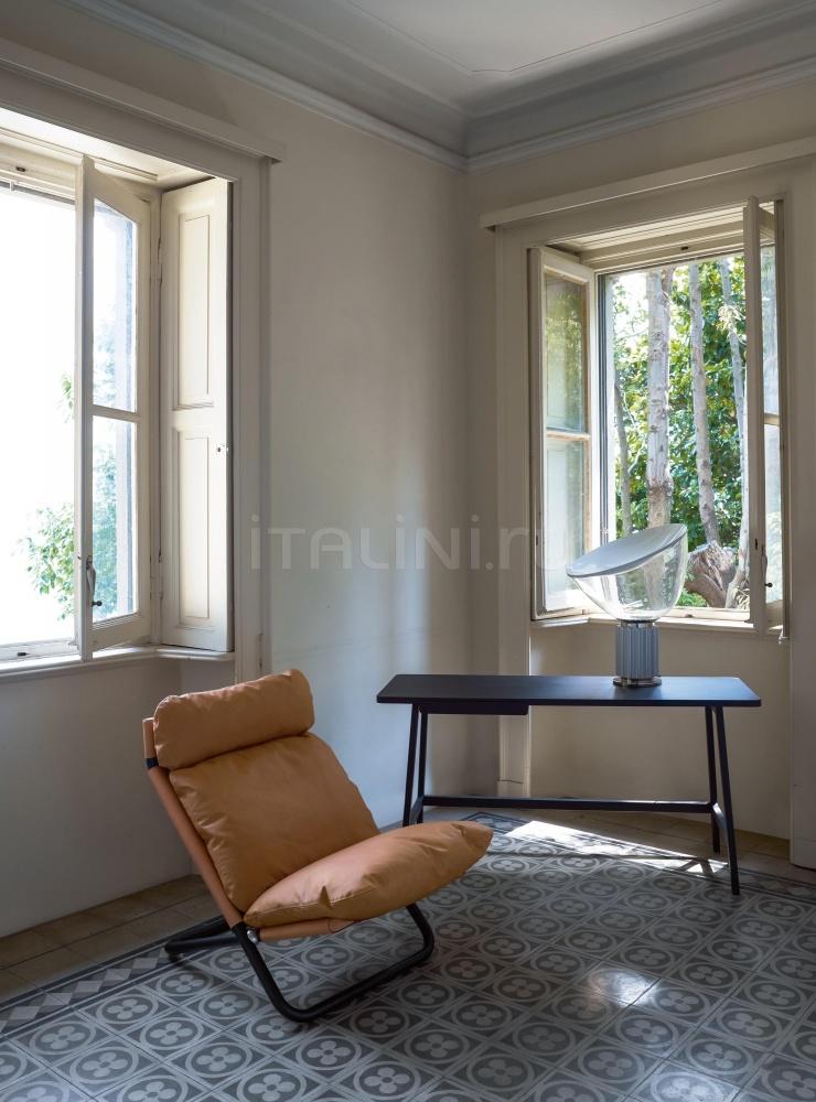 Письменный стол Ponti Arflex