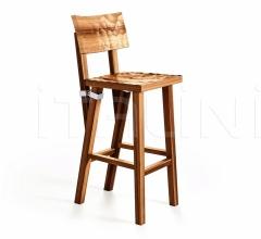 Барный стул Torquemada фабрика Driade