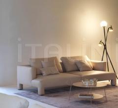 Модульный диван Mod фабрика Driade