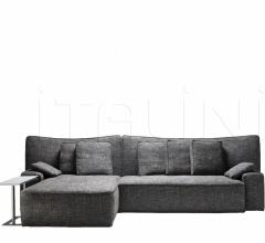 Модульный диван Wow фабрика Driade
