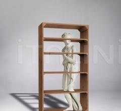 Книжный стеллаж Venus фабрика Driade