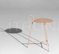 Кофейный столик Carmina фабрика Driade