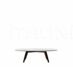 Кофейный столик ci фабрика Driade