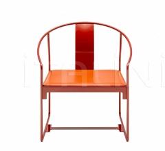 Кресло mingx фабрика Driade