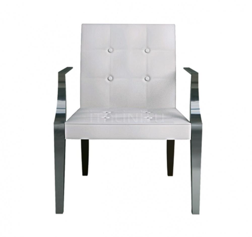 Кресло MONSEIGNEUR Driade