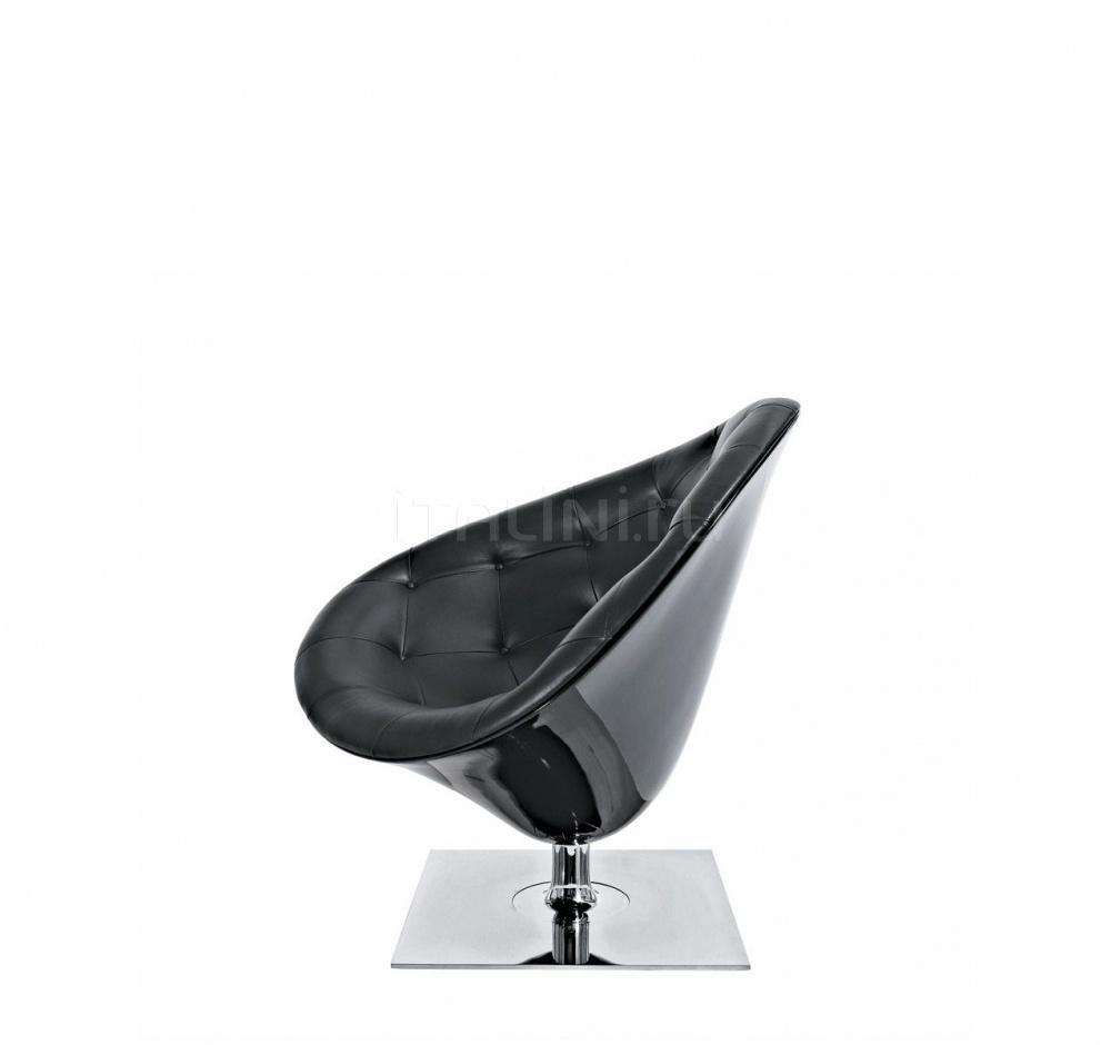 Кресло moor(e) Driade