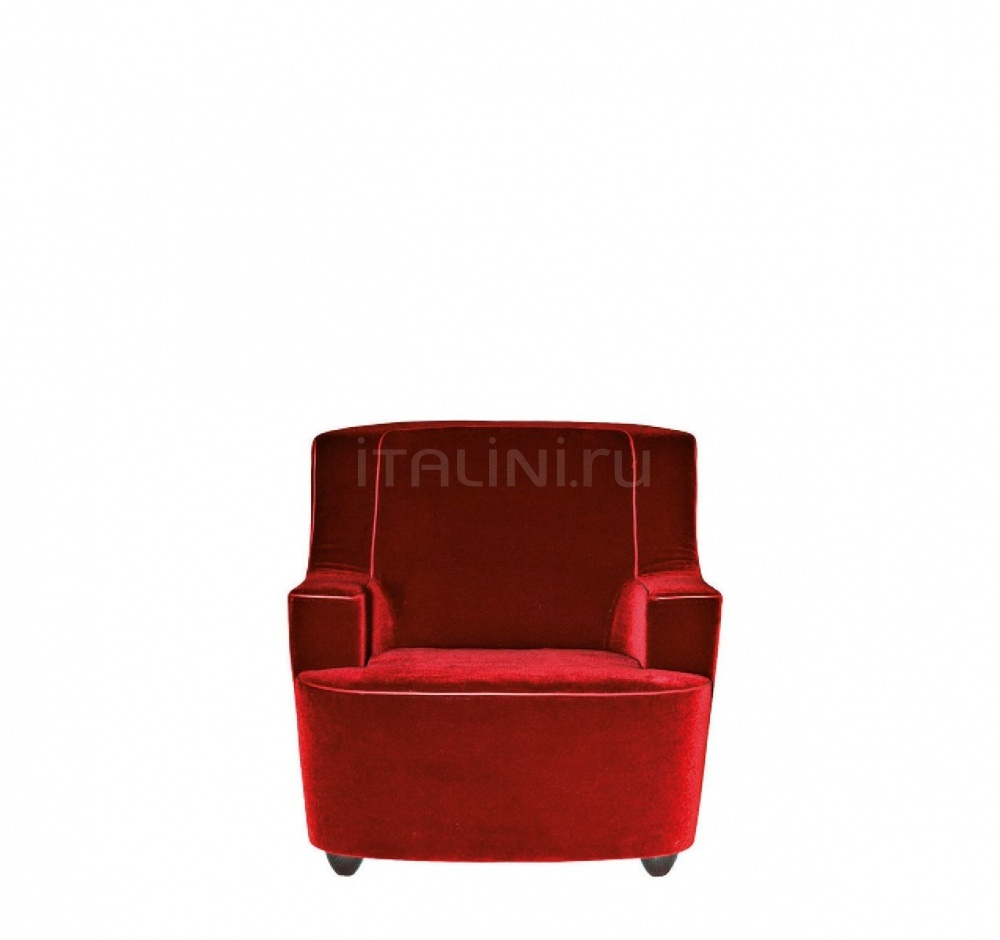 Кресло MERAN Driade