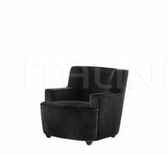 Кресло MERAN фабрика Driade