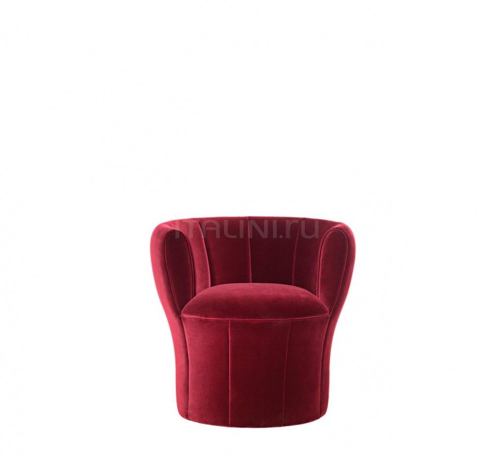 Кресло LISA Driade