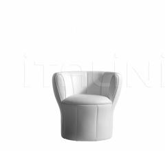 Кресло LISA фабрика Driade