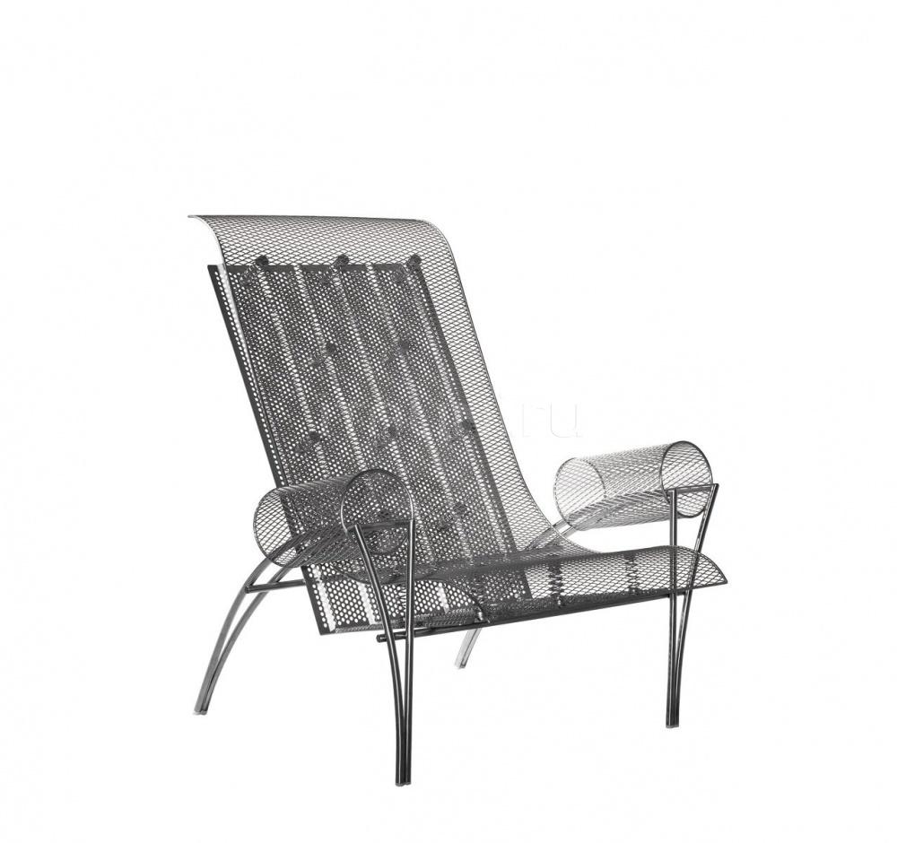 Кресло SUKI Driade