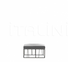 Итальянские столики - Столик herve фабрика Driade