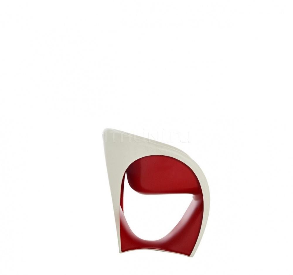 Кресло MT1 Driade