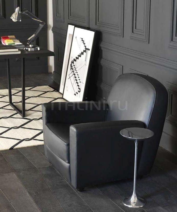 Кресло VIGILIUS Driade