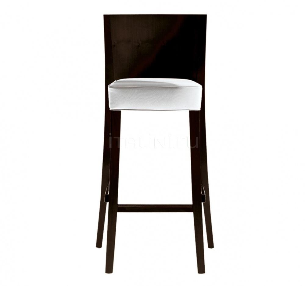 Барный стул NEOZ Driade