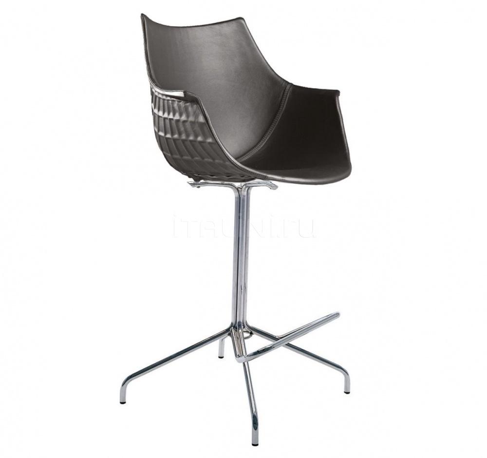 Барный стул MERIDIANA Driade