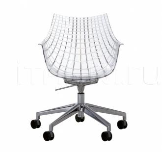 Кресло MERIDIANA Driade