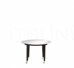 Стол обеденный NEOZ фабрика Driade