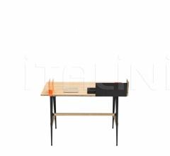 Письменный стол portable atelier фабрика Driade