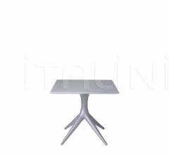 Барный стол app фабрика Driade