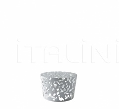 Итальянские столики - Столик camouflage фабрика Driade