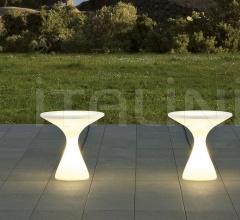 Итальянские столики - Столик kissino фабрика Driade