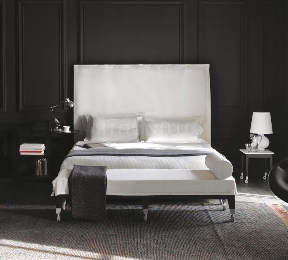 Кровать NEOZ Driade