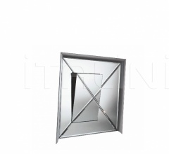 Настенное зеркало OSMOND фабрика Driade