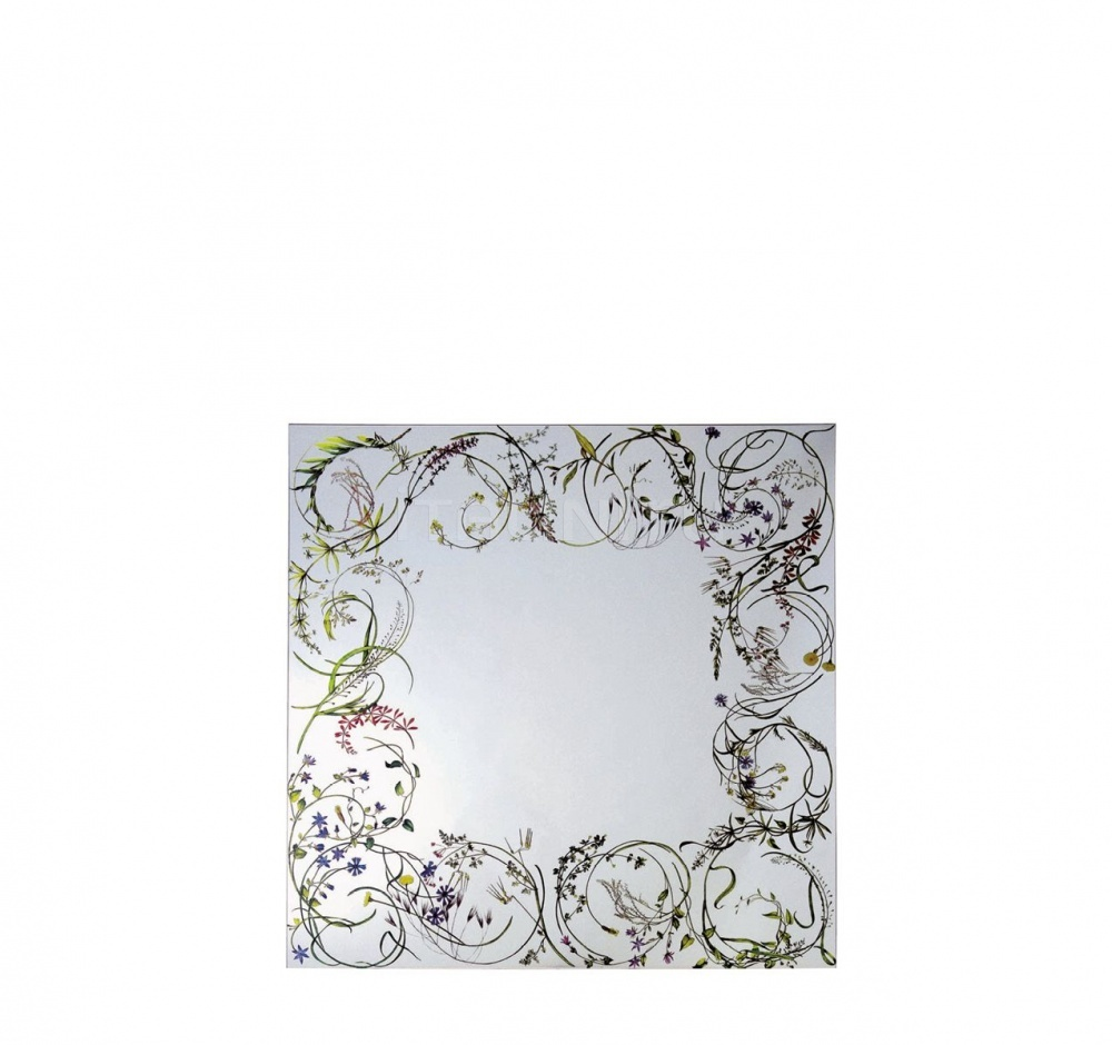 Настенное зеркало EGESO Driade