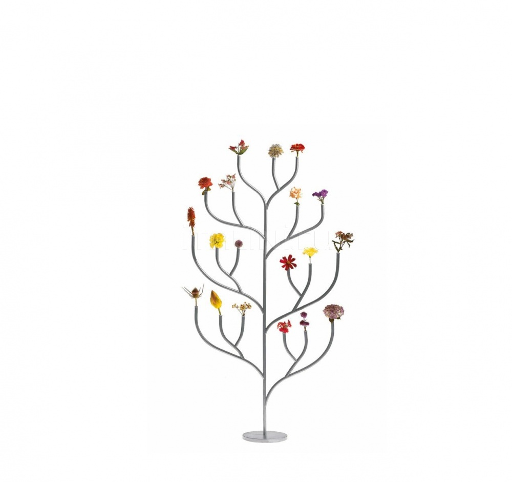Подставка для цветов HANAHANA Driade