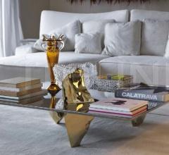 Журнальный столик sereno фабрика Driade