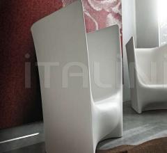 Кресло plie фабрика Driade