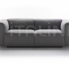 Модульный диван MATE 2012 фабрика Mdf Italia